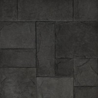 Bridlica-stiepana-tmavosedaPNG72.image.550x550