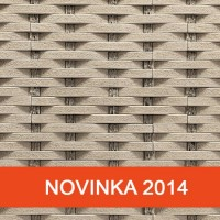 Decorstone-Ratan-bzovy_1-novinka-zm.image.550x550