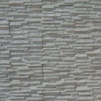 Krytex-ARCTIC Bianco