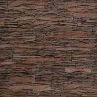bridlica-fatima-fialova-PNG72.image.550x550
