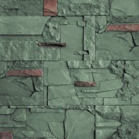 kamen-mix-zelenosedy.image.550x550